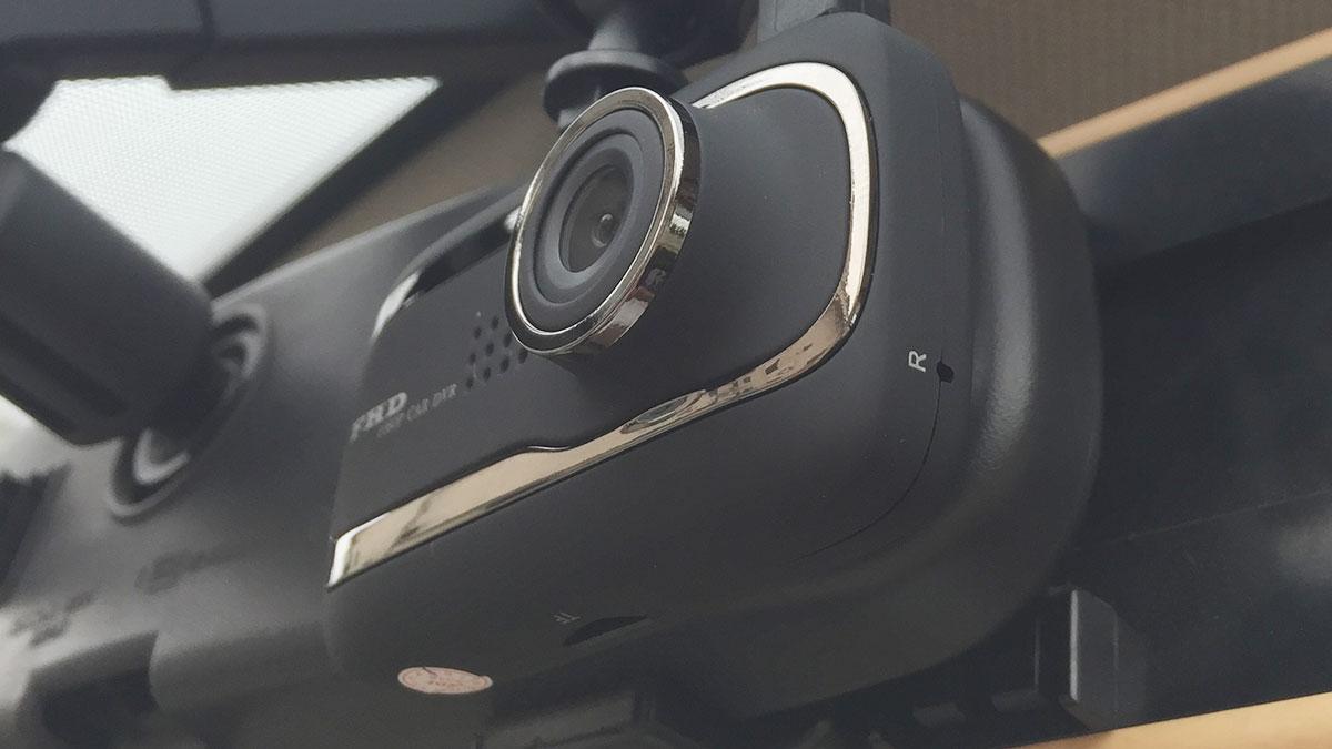 2018-06-23-drivingrecorder03.jpg