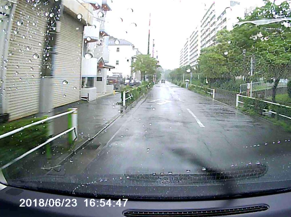 2018-06-23-drivingrecorder04.jpg