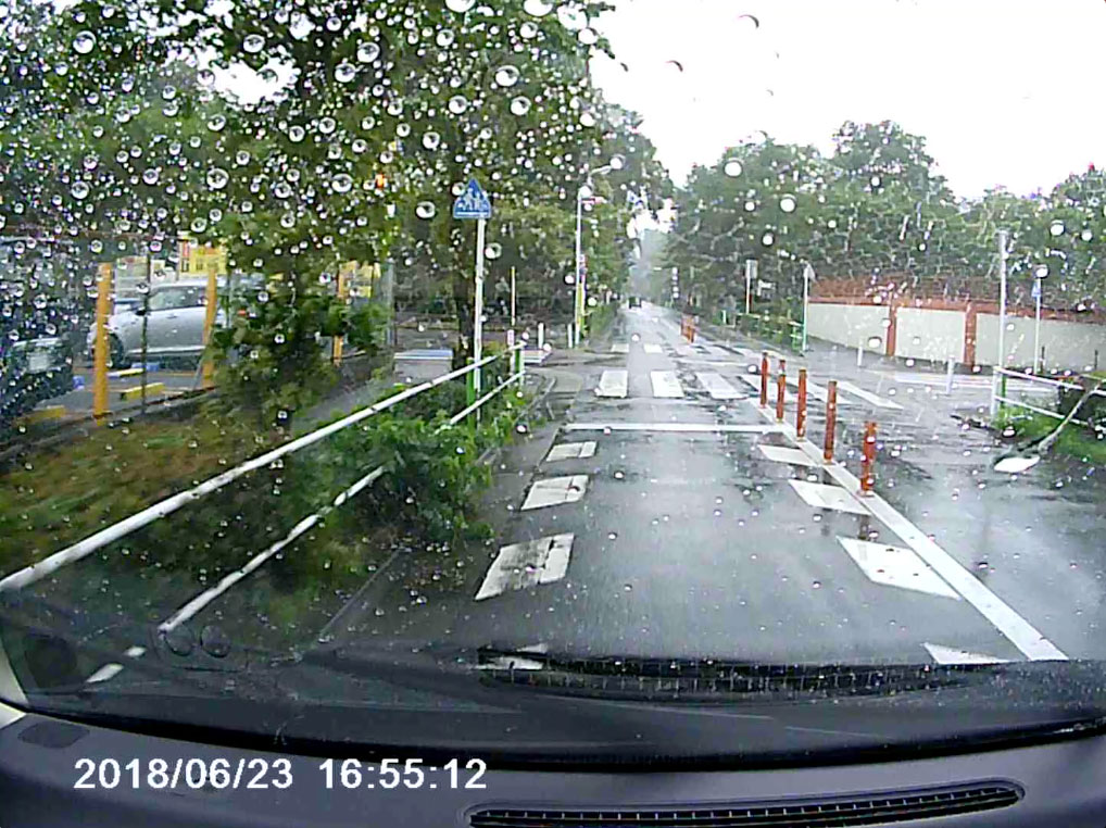 2018-06-23-drivingrecorder05.jpg