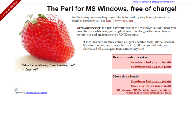 windows-strawberryperl.png