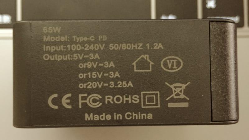 macbookpro-adapter-02.jpg