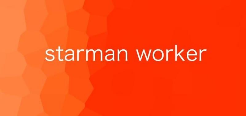 管理画面が重い!AMI版のMTで、starman workerの数を変更する
