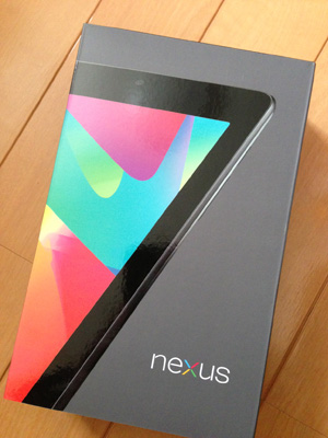 Nexus 7box.jpg
