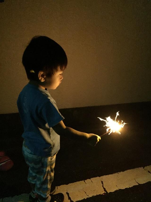 2017-09-19-fireworks.JPG